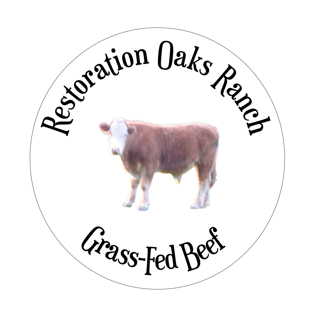 051820 ROR Grass Fed Beef 1024